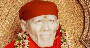 Sai Baba's Grace On Me And My Daughter – Devotee from Singapore