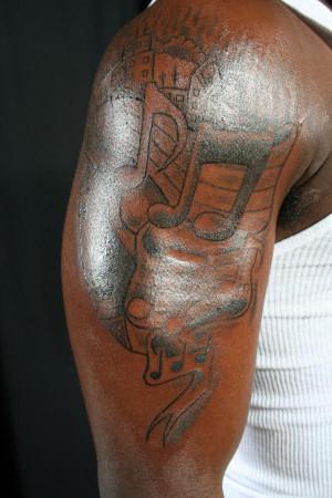 ace-hood-tattoo-design