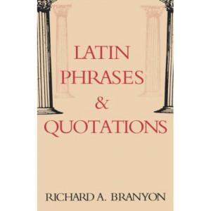 Richard A. Branyon,