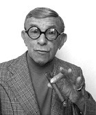 George Burns Quotes and Quotations