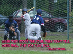 quotes baseball quotes famous baseball quotes sports quotes famous ...