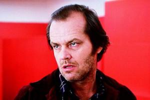 ... jack nicholson latest movies. jack nicholson look alike. is anthony
