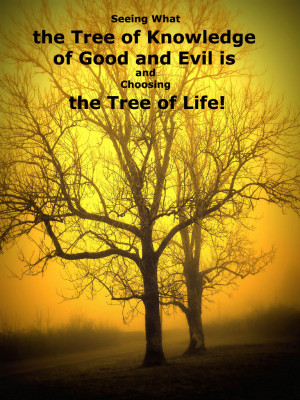 ... Tree-of-Knowledge-of-Good-and-Evil-is-and-Choosing-the-Tree-of-Life
