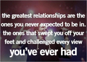... Quotes Good Relationship Quotes Strong Relationship Quotes Hell Quotes