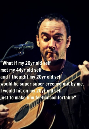 Downloaddave Matthews Band Quotes Tumblr
