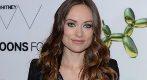 Olivia Wilde body quotes