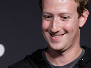 Mark Zuckerberg Is Making A Huge Move To Threaten Google's Search ...