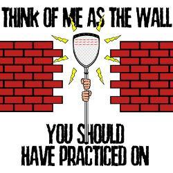 lacrosse_goalie_wall_greeting_cards_pk_of_10.jpg?height=250&width=250 ...