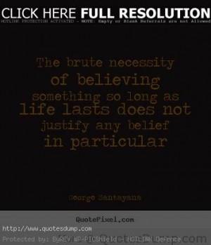 particular Quotes 7