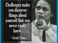 ... about Inspiration to keep me inspired ;) Black Diasporan Quotes QUOTES