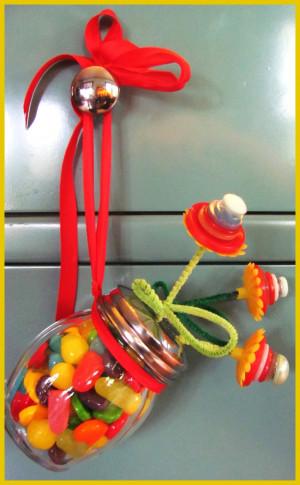 ... may day basket happy may day clip art happy may day maypole happy may