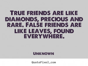 ... friendship quotes motivational quotes inspirational quotes life quotes