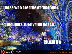 20 most popular quotes by buddha-most-famous-quote-buddha-11.jpg