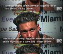 funny-jersey-shore-pauly-d-quote-show-143937.jpg