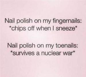 nail-polish-fingernail-toenails