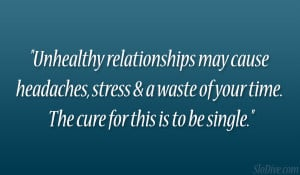 ... /2013/03/quotes-about-bad-relationships/unhealthy-relationships.jpg