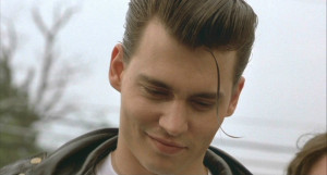 Cry Baby Cry-Baby