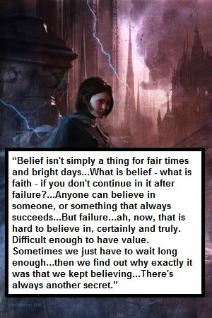 From Mistborn Quotes Quotesgram