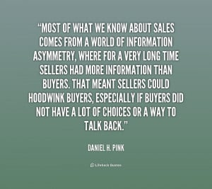 Sales Quotes Preview quote