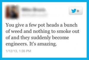 smoking weed tumblr funny 3 smoking weed tumblr funny 4 smoking weed ...
