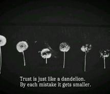inspirational-quotes-love-quotes-tumblr-depression-quotes-Favim.com ...