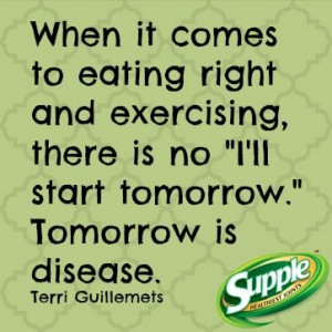 eating right quotes - Google Search