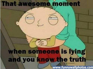 Quotes family guy | Teckler