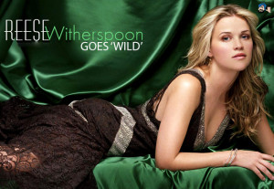 Reese-Witherspoon-goes-Wild-1.jpg