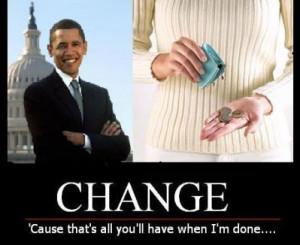 Obama Dumb Quotes http://www.marijuana.com/threads/stupid-humorous ...