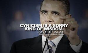 Quotes and sayings president barack obama wisdom famous