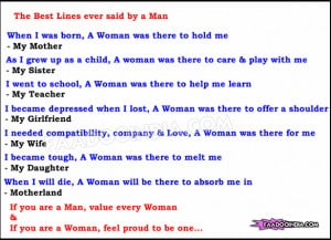 Funniest Quotes Ever Said ~ The Best Lines Ever Said By A Man   Best ...