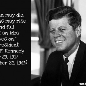 famous funny quotes by john f kennedy famous funny quotes