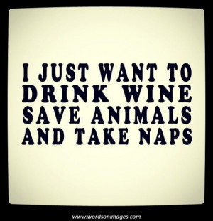Napping quotes