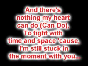 ... justin-bieber---stuck-in-the-moment-lyrics-on-screen-my-.jpg