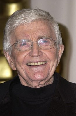 ... com image courtesy wireimage com names blake edwards blake edwards
