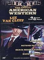 Great American Western - Lee Van Cleef