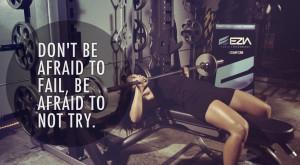 January 28, 2013 · by Tara · in Blog , Training
