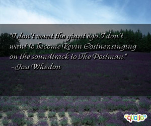 singing music quotes quotes about singing quotes about singing trying ...