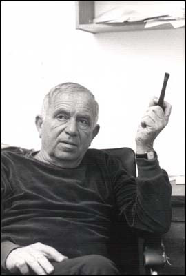 yehuda amichai - Keep your Identity yours! Click here!