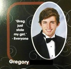 best senior quote ever