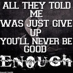 Quotes, Of Mice & Men, Band 3, Songs Lyrics, Screamo Band Quotes ...