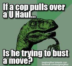 Corny jokes!!!!