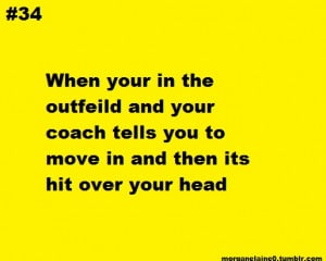 Fastpitch Softball Sayings And Quotes Fastpitch softball sayings and