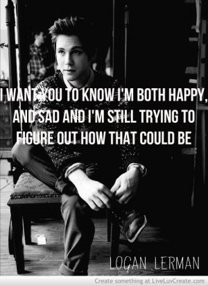 quotes from perks of being a wallflower jpg