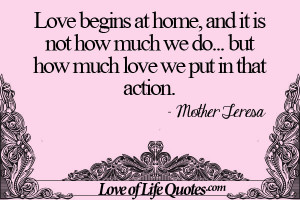 Mother-Teresa-quote-on-love-beginning-at-home.jpg