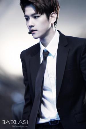 Related Pictures baekhyun exo baek hyun exo exo k