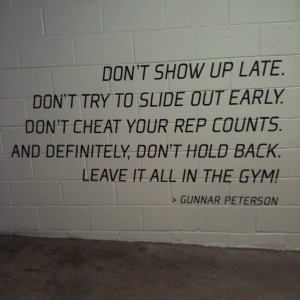 Motivational Fitness Quotes Excuses Hd Motivational Fitness Quotes ...