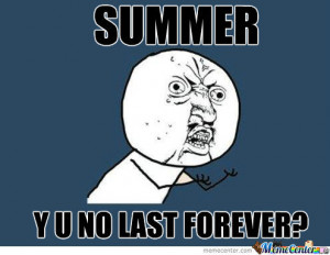 summer-is-almost-over_o_647745.jpg