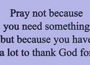 god-love-quotes3