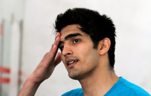 vijender singh wallpapers